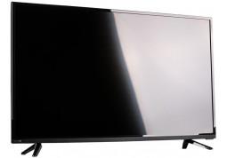 Телевизор BRAVIS LED-32E6000+T2 стоимость