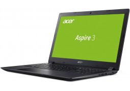 Ноутбук Acer Aspire 3 A315-53-306Z (NX.H38EU.028) в интернет-магазине