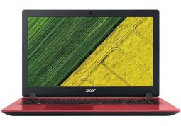 Ноутбук Acer Aspire 3 A315-32 [A315-32-C757]