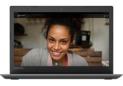 Ноутбук Lenovo Ideapad 330 15 [330-15IKB 81DC009RRA]