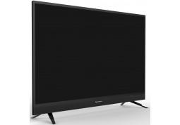 Телевизор Skyworth 32E3 стоимость