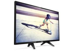 Телевизор Philips 49PFT4132 цена