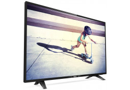 Телевизор Philips 49PFT4132 отзывы