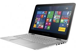 HP Spectre x360 Touch [13-4100UR P0R85EA]