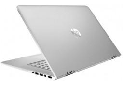 HP Spectre x360 Touch [13-4100UR P0R85EA] цена