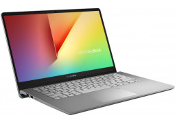 Asus VivoBook S14 S430UA [S430UA-EB179T] отзывы
