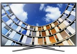 Телевизор Samsung UE-32M5502 - Интернет-магазин Denika