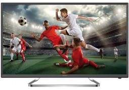 Телевизор Strong SRT 32HZ4003N