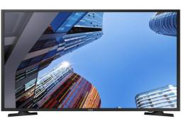 Телевизор Samsung UE-40M5002