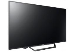 Телевизор Sony KDL-40WD653 описание