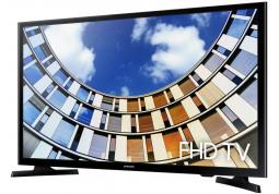Телевизор Samsung UE-32M5000 - Интернет-магазин Denika
