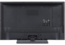 Телевизор Toshiba 32W3753DG в интернет-магазине