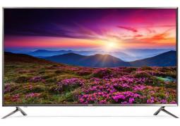 Телевизор Kivi 43UK30G стоимость