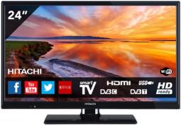 Телевизор Hitachi 24HB4T65