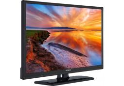 Телевизор Hitachi 24HB4T65 цена