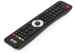 Телевизор Kivi 40FK30G описание