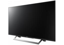 Телевизор Sony KDL-49WD755 стоимость