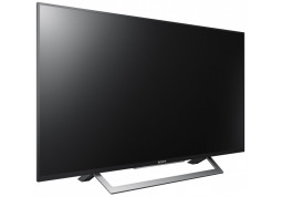 Телевизор Sony KDL-49WD755 дешево