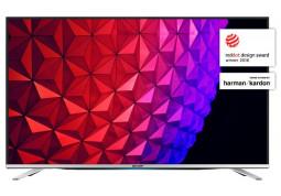 Телевизор Sharp LC-40CFG6452E
