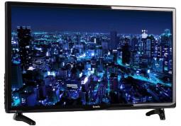 Телевизор BRAVIS LED-22F1000 Smart+T2 фото