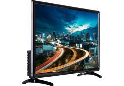 Телевизор BRAVIS LED-22F1000 Smart+T2 цена