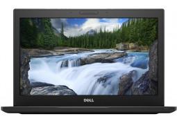 Ноутбук Dell Latitude 12 7290 [N036L729012UBU]