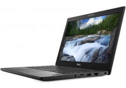 Ноутбук Dell Latitude 12 7290 [N036L729012UBU] недорого