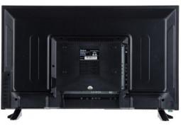 Телевизор Elenberg 32DH4430 недорого