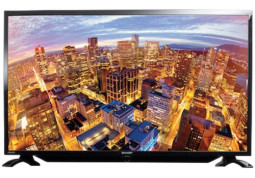 Телевизор Sharp LC-40LE185M