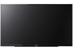 Телевизор Sony KDL-32RE303 стоимость