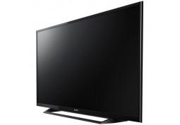 Телевизор Sony KDL-32RE303 описание