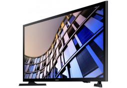 Телевизор Samsung UE-32M4002 - Интернет-магазин Denika