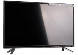 Телевизор BRAVIS LED-32E3000 Smart стоимость