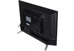 Телевизор BRAVIS LED-32E3000 Smart описание