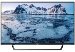 Телевизор Sony KDL-40WE660