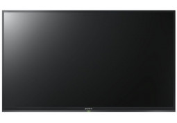Телевизор Sony KDL-40WE660 фото