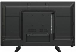 Телевизор MANTA LED3204 цена