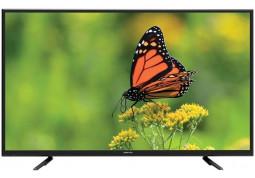 Телевизор MANTA LED5003