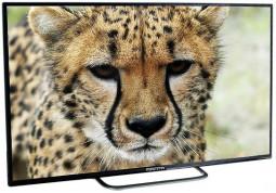 Телевизор MANTA LED5003 описание