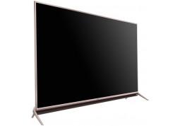 Телевизор Skyworth 55G7 фото