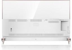 Телевизор Skyworth 55G7 в интернет-магазине