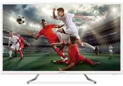 Телевизор Strong SRT 32HZ4003N стоимость