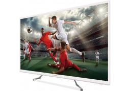 Телевизор Strong SRT 32HZ4003N описание