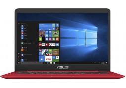 Ноутбук Asus VivoBook 14 X411UF [X411UF-EB069]