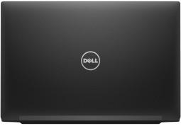 Ноутбук Dell Latitude 14 7490 [N016L749014UBU] дешево