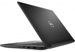 Ноутбук Dell Latitude 14 7490 [N016L749014UBU] описание