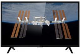 Телевизор Thomson 40FB5426