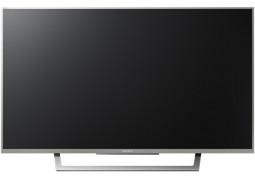 Телевизор Sony KDL-32WD752