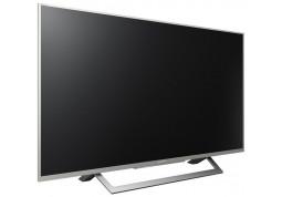 Телевизор Sony KDL-32WD752 дешево