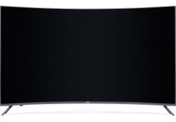 Телевизор Kivi 55UC30G недорого